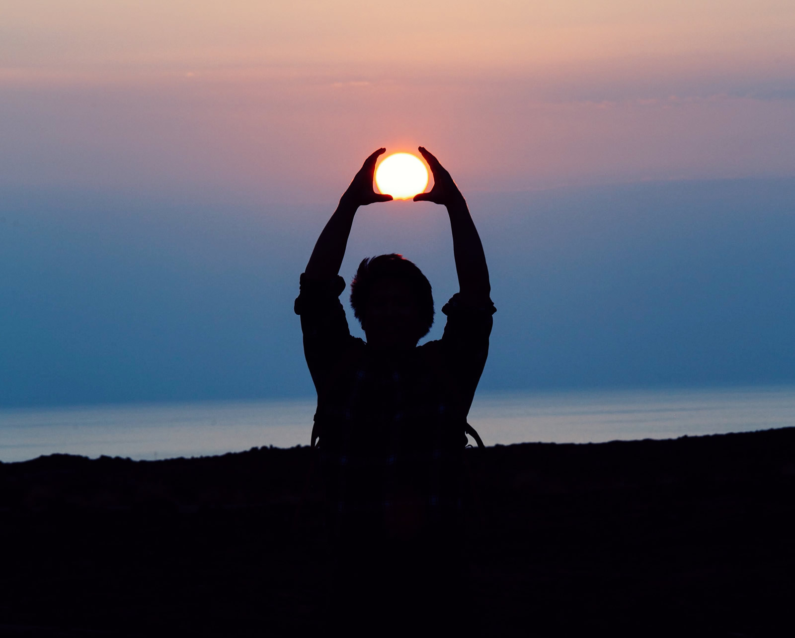 Melhores bancos para financiamento solar