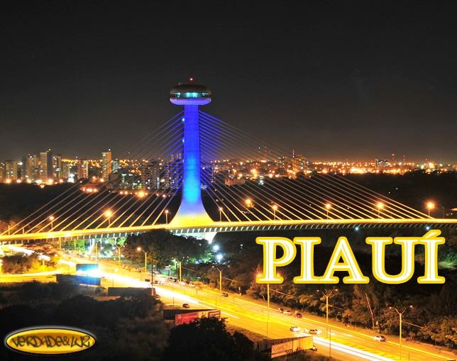 Reajuste médio de energia elétrica no Piaui é de 12,64%